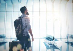 5 façons de se préparer avant de travailler à l'étranger