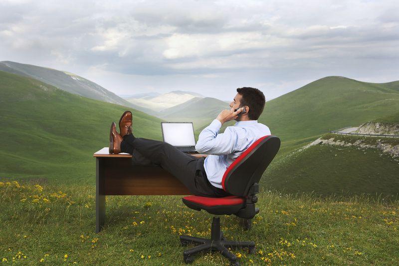 remote-job