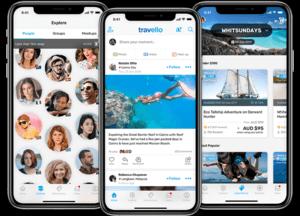 app-travello
