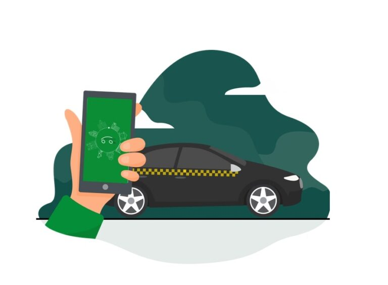 estimation-prix-taxi-aeroport-charleroi