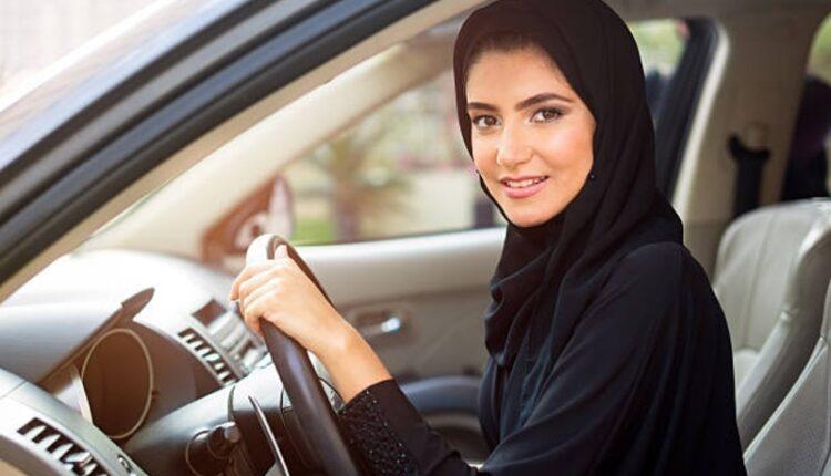 conduite-taxi-dubai